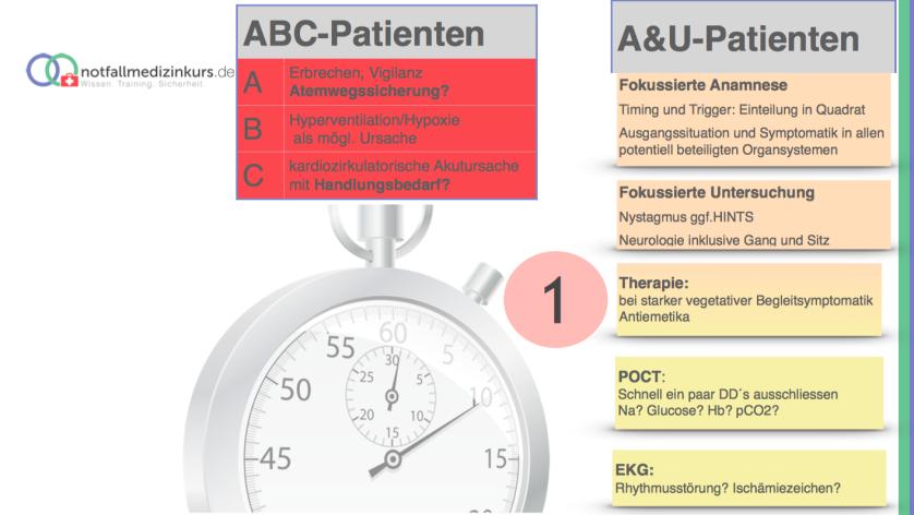 Schwindel ABC.png