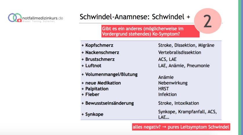Schwindel+.png